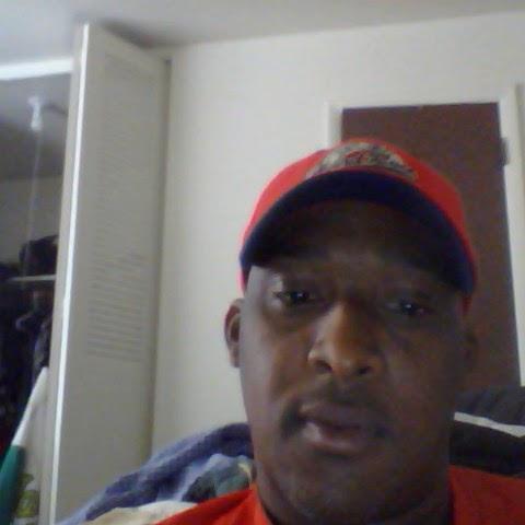 Basil Johnson Photo 19