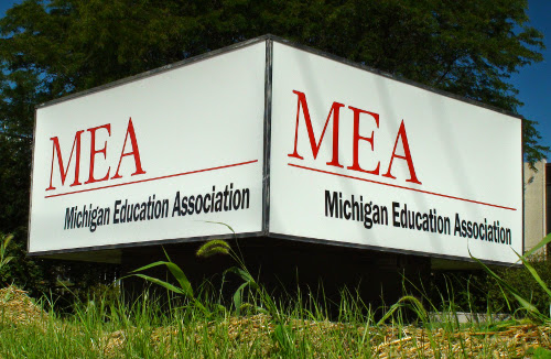 Michigan judge rules teachers can leave union voluntarily