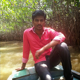 Satham Hussain photos, images