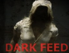 فيلم Dark Feed