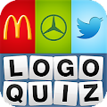 Logo Quiz by Mangoo GamesWalkthrough