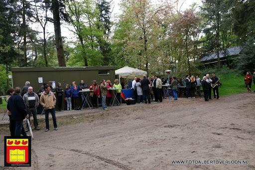 opening seizoen Openluchttheater overloon 11-05-2013 (27).JPG