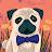 kevin Durden avatar image