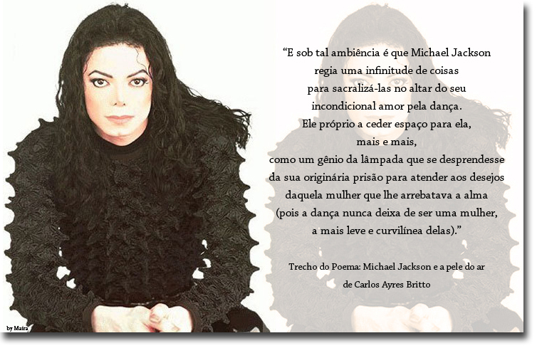 Cartõezinhos Michael :) - Página 13 519
