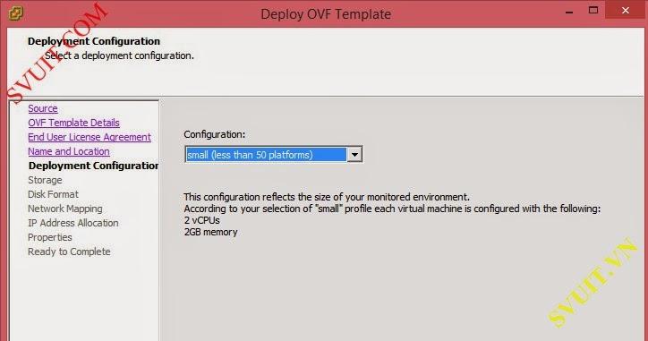 install VMware vSphere App HA 10
