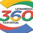 Latinamerica 3