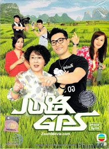 Định Vị Trái Tim - Reality Check poster