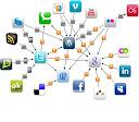 El Gran Poder de Las Redes Sociales