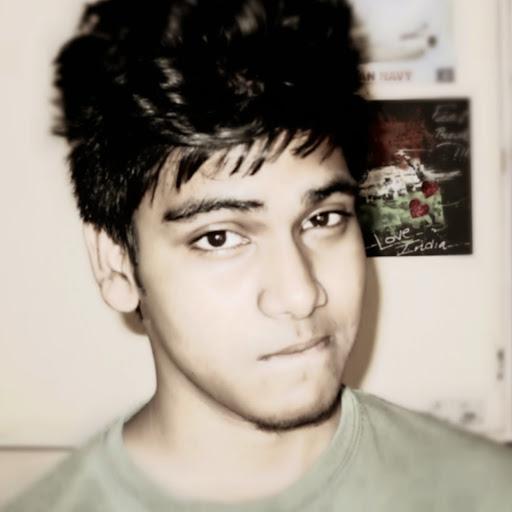 Priyadarshan Sahoo review