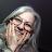 Pam Miller avatar image