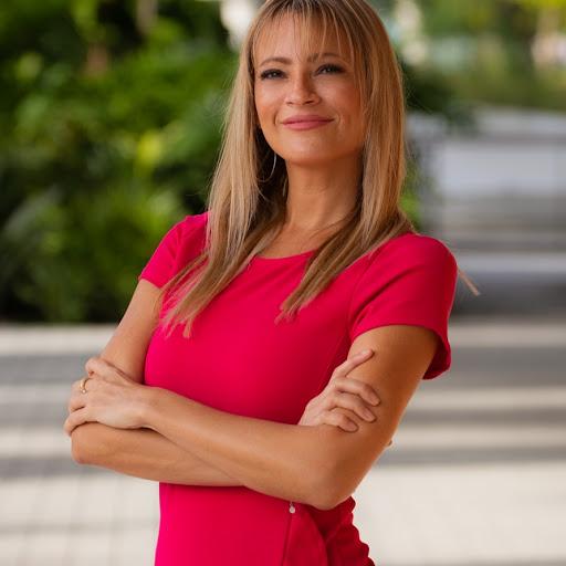 Rina Miranda