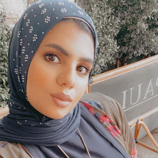 Yosra Mohamed