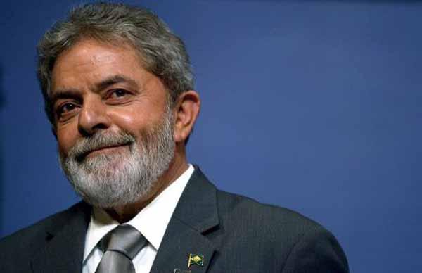 Luiz Inácio Lula da Silva, FHC
