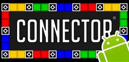 connector jogo de puzzle para android