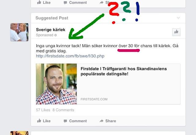 Eva Lena Christina Edqvist, 67 r i Tfte p Svartviken 39
