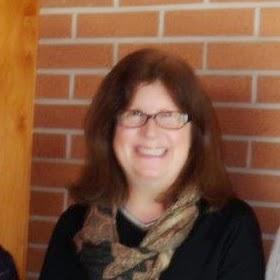 Susan Bowser
