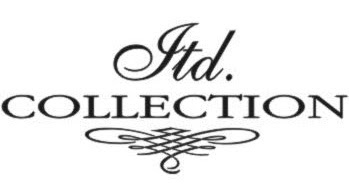 itdcollection