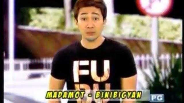 Ang dating doon bubble gang 2012 9