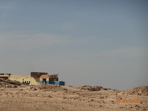 marrocos - Marrocos e Mauritãnia a Queimar Pneu e Gasolina - Página 6 DSC05940