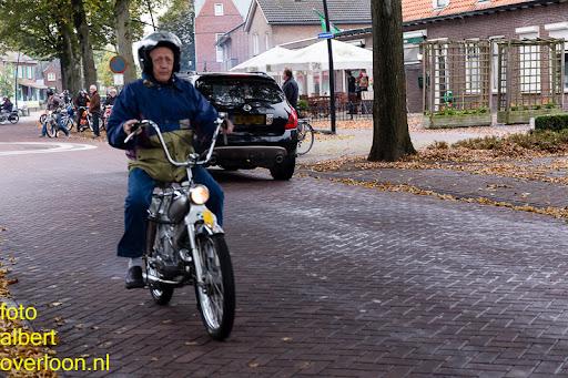 toerrit Oldtimer Bromfietsclub De Vlotter overloon 05-10-2014 (72).jpg
