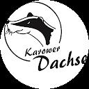 Sporttreff Karower Dachse e.V.