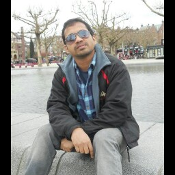 Priyabrat Mishra review