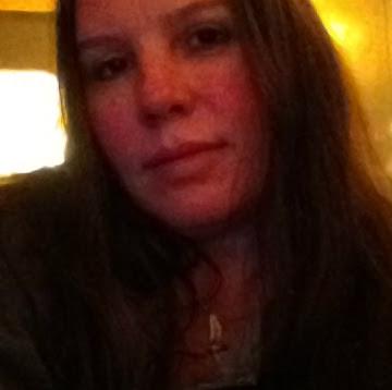 Elizabeth Yeager Photo 23