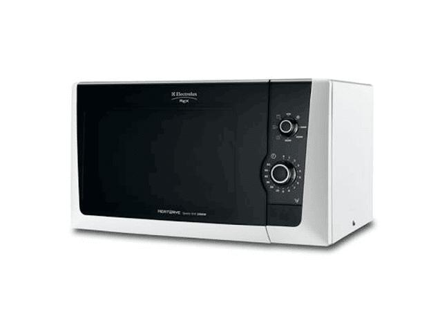 Microoonde Electrolux REX FM210B, offerta vendita online