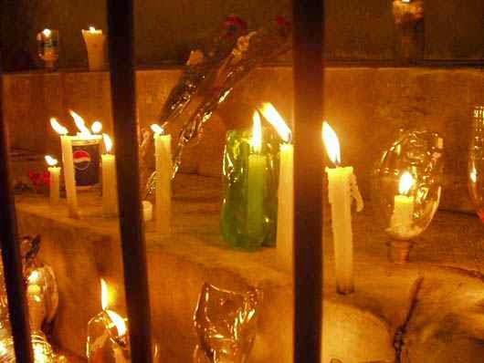 Magia, Brujería y Satanismo: ¿Existen hoy? ¿Nos pueden afectar? ¿Cómo defendernos? Y mucho más… MADLR 11x1 - 16/09/2014