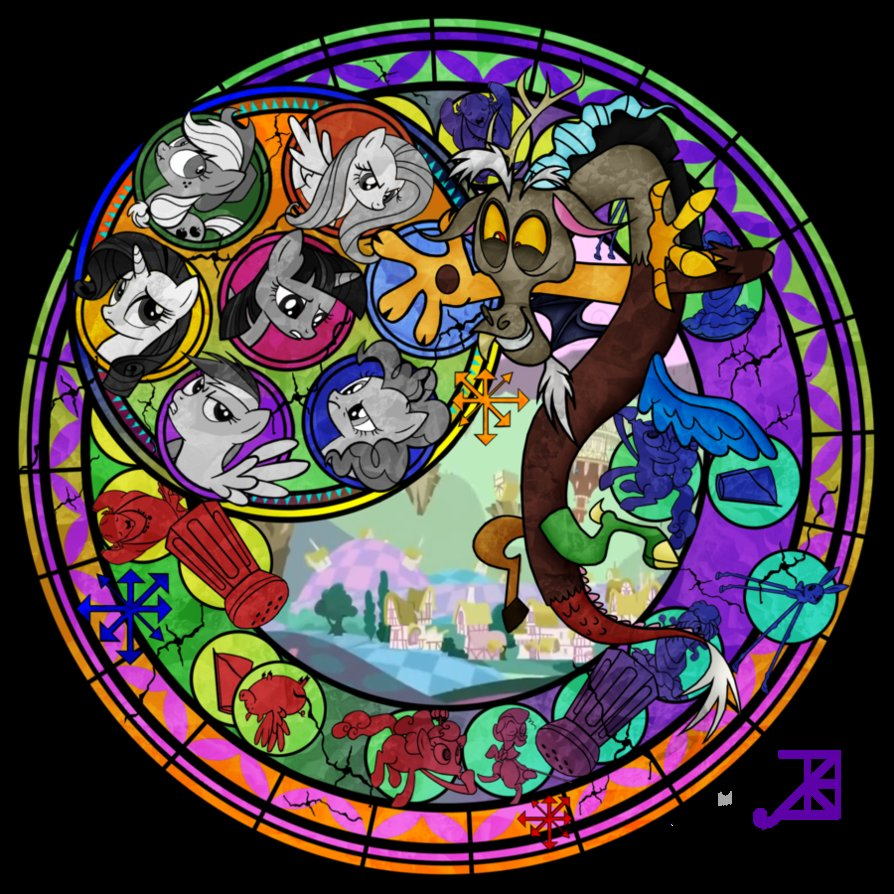StainedGlassDiscord.png