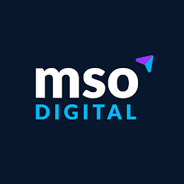 MSO Digital GmbH & Co. KG logo