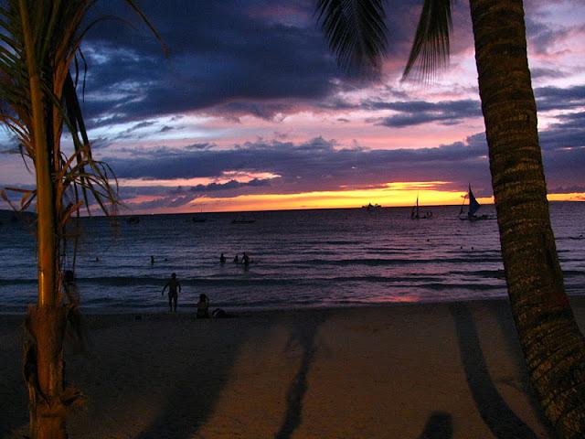 Из зимы в лето. Филиппины 2011 - Страница 7 IMG_0043%252520%2525287%252529