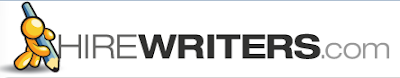 Hirewriters.com - Get paid to write articles