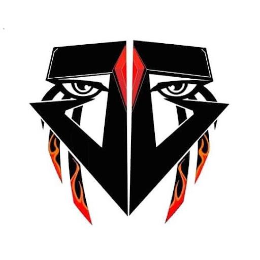 cat Benk