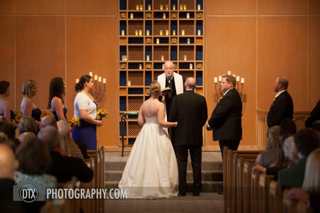 wedding photographer Fort Worth
