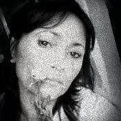 Irene Mckenzie Photo 12