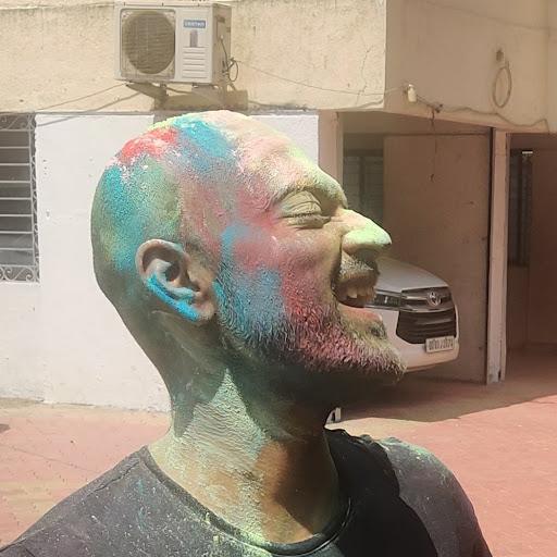 Arun Devanathan