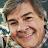 Luciano Bampi avatar image