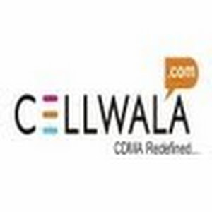 Who is Cellwala Trading Co?