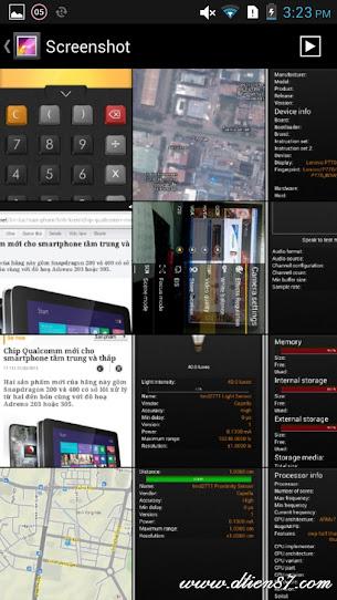 Lenovo P770 - Máy khỏe pin trâu... bền lâu Screenshot_2013-03-18-15-23-03