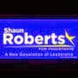 Shaun Roberts