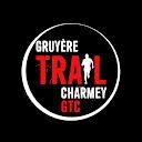 Gruyère Trail Charmey
