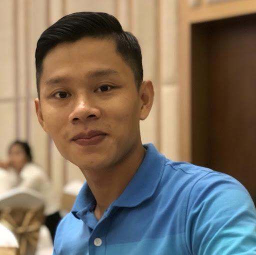 Lê Hữu Chí