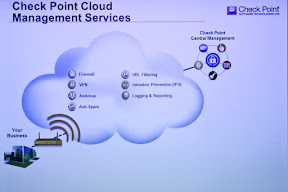 """cloud computing"""