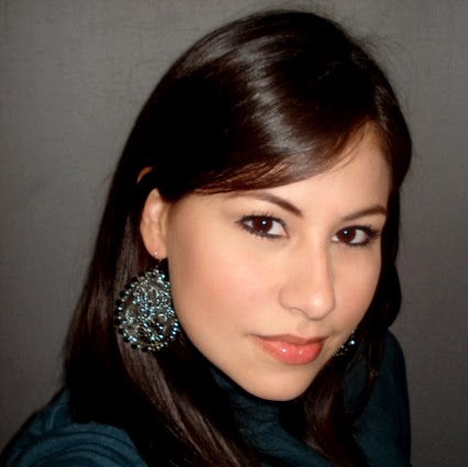 Adriana Reyna