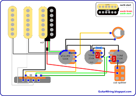 [DIAGRAM_38YU]  The Guitar Wiring Blog - diagrams and tips: Fat Strat Mod (Fender + Charvel) | Charvel Guitar Wiring Diagrams |  | The Guitar Wiring Blog - blogger