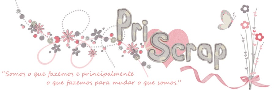 PriScrapper...