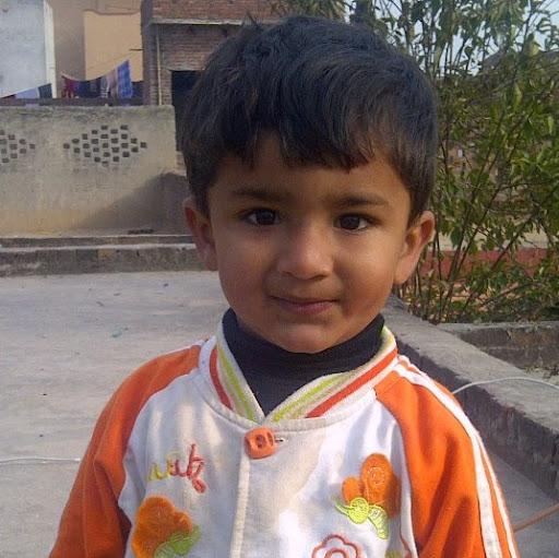 Usman Qayyum Photo 23