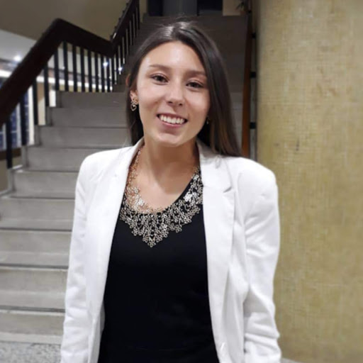 Karen Amaya picture