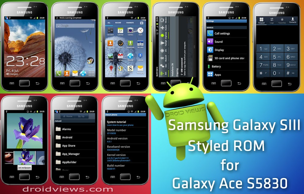 https://forums.tomshardware.com/threads/how-can-i-find-the-usb-driver-to-connect-samsung-galaxy-ace-s5830-to-a-laptop-wi.997082/